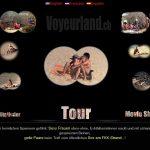 Access To Voyeurland.ch
