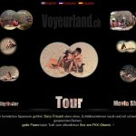 Accounts Free Voyeurlandch