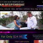 Asian-deepthroat.com Free Pw