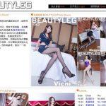 Beautyleg.com Accont