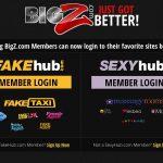 Bigz.com Alternative Payment