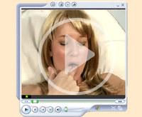Diapersexvideos.com diaper