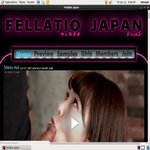 Fellatio Japan Videos