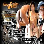 Gayasiannetwork Asian Boys