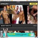 Gayhoopla.com Free Videos