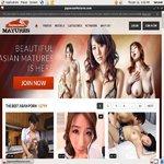 Japanesematures Free Videos
