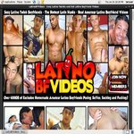 Latino BF Videos With Webbilling.com