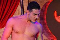Stockbar.com gay live show 142254