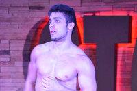 Stockbar.com male dancers 149242