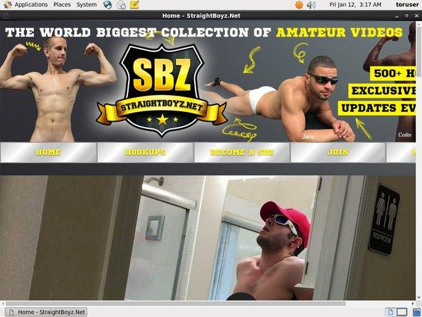 Straightboyz.net Full Free