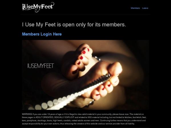 [Image: I-Use-My-Feet-With-Ukash.jpg]