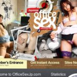 Officesexjp.com Account 2016