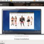 IStripper Download Mobile Accounts