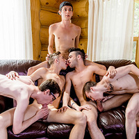 French Twinks Direct Pay s3